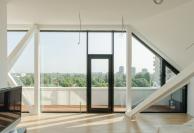 1228_arhipura-proiecte-moderne-de-case