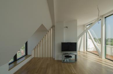 1229_arhipura-proiecte-moderne-de-case