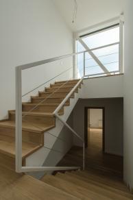 1231_arhipura-proiecte-moderne-de-case