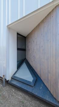 1232_arhipura-proiecte-moderne-de-case