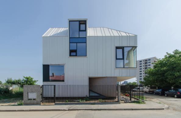 1234_arhipura-proiecte-moderne-de-case