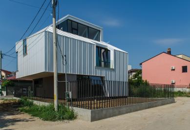1235_arhipura-proiecte-moderne-de-case