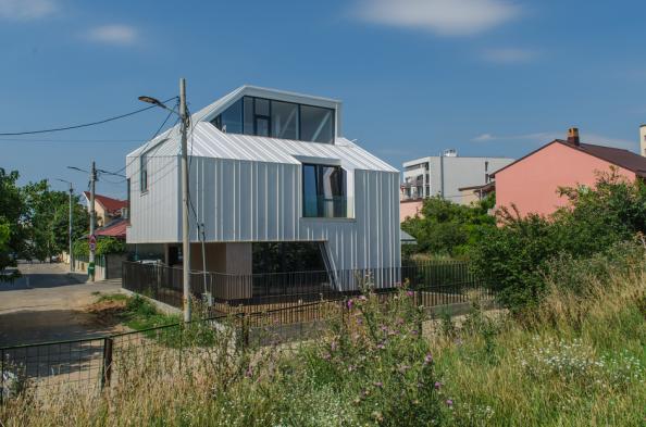 1236_arhipura-proiecte-moderne-de-case