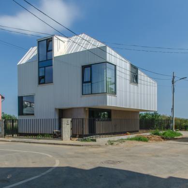 1237_arhipura-proiecte-moderne-de-case