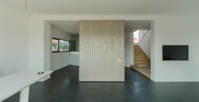 1238_arhipura-proiecte-moderne-de-case