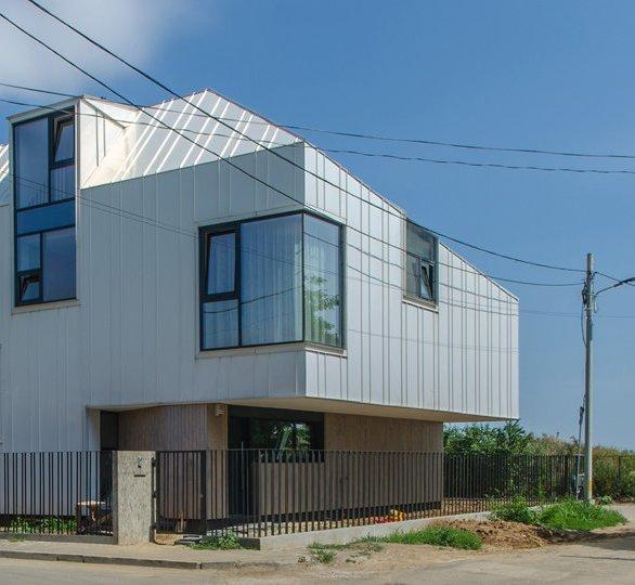 a-094_arhipura-proiecte-moderne-de-case