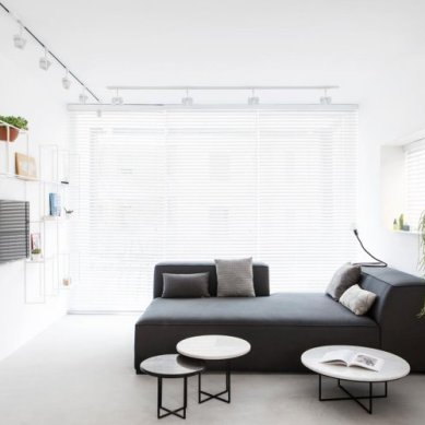 minimalist-apartment-in-tel-aviv-1