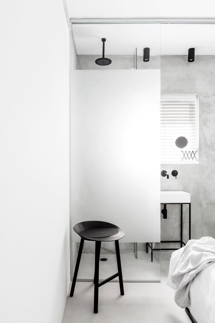 minimalist-apartment-in-tel-aviv-10-arhipura