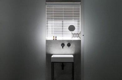 minimalist-apartment-in-tel-aviv-11-arhipura