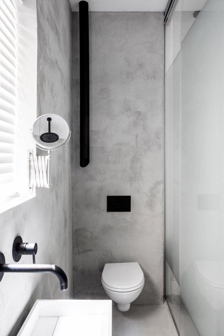minimalist-apartment-in-tel-aviv-12-arhipura