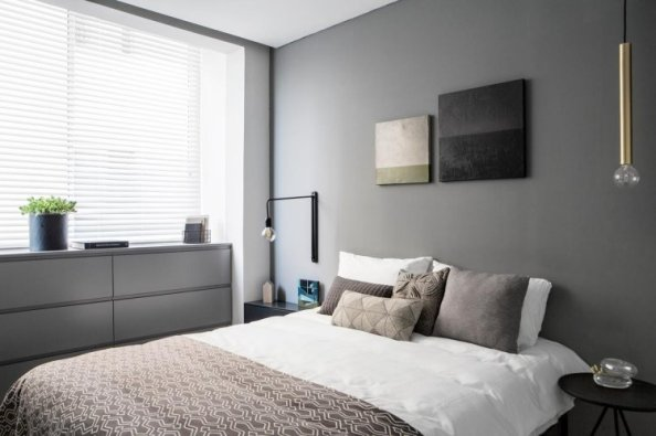 minimalist-apartment-in-tel-aviv-13-arhipura