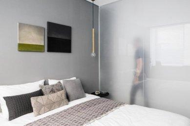 minimalist-apartment-in-tel-aviv-14-arhipura