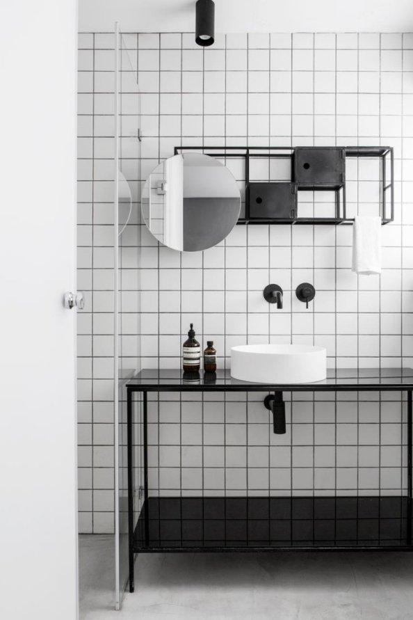 minimalist-apartment-in-tel-aviv-15-arhipura