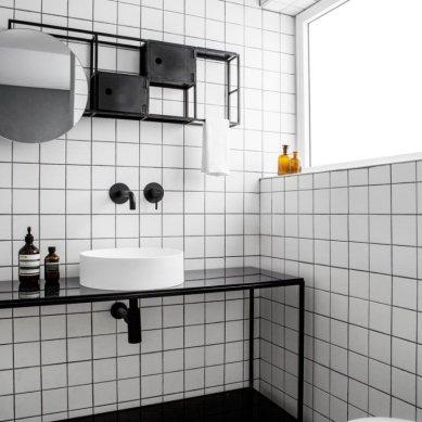 minimalist-apartment-in-tel-aviv-16-arhipura
