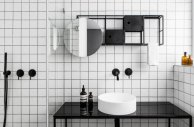 minimalist-apartment-in-tel-aviv-17-arhipura