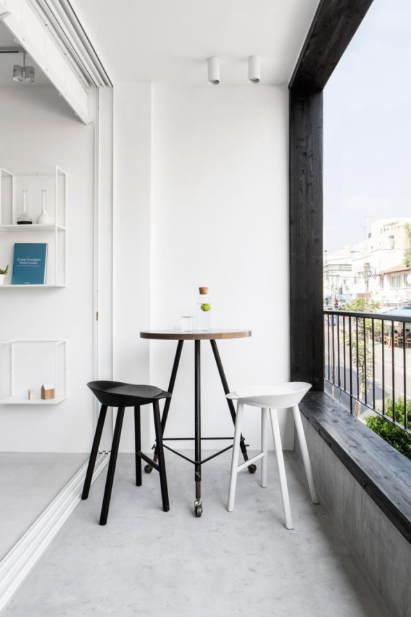 minimalist-apartment-in-tel-aviv-18-arhipura