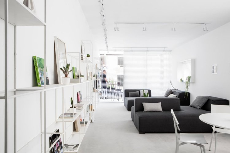 minimalist-apartment-in-tel-aviv-2