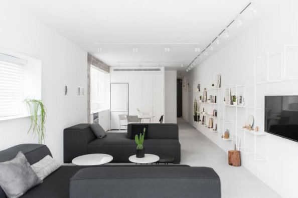 minimalist-apartment-in-tel-aviv-3