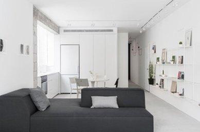 minimalist-apartment-in-tel-aviv-4