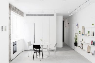 minimalist-apartment-in-tel-aviv-5-arhipura