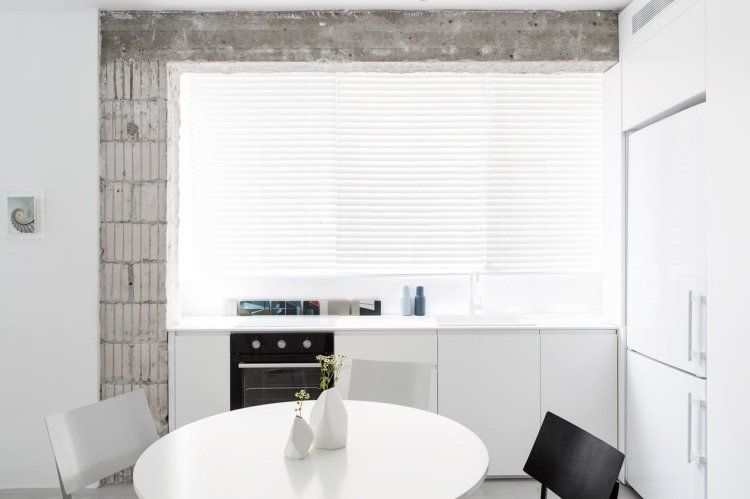 minimalist-apartment-in-tel-aviv-6-arhipura