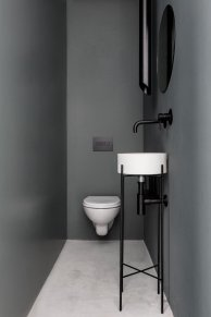 minimalist-apartment-in-tel-aviv-7-arhipura
