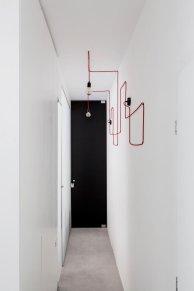 minimalist-apartment-in-tel-aviv-8-arhipura