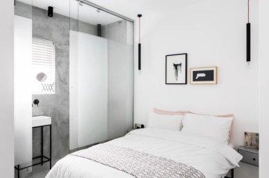 minimalist-apartment-in-tel-aviv-9-arhipura