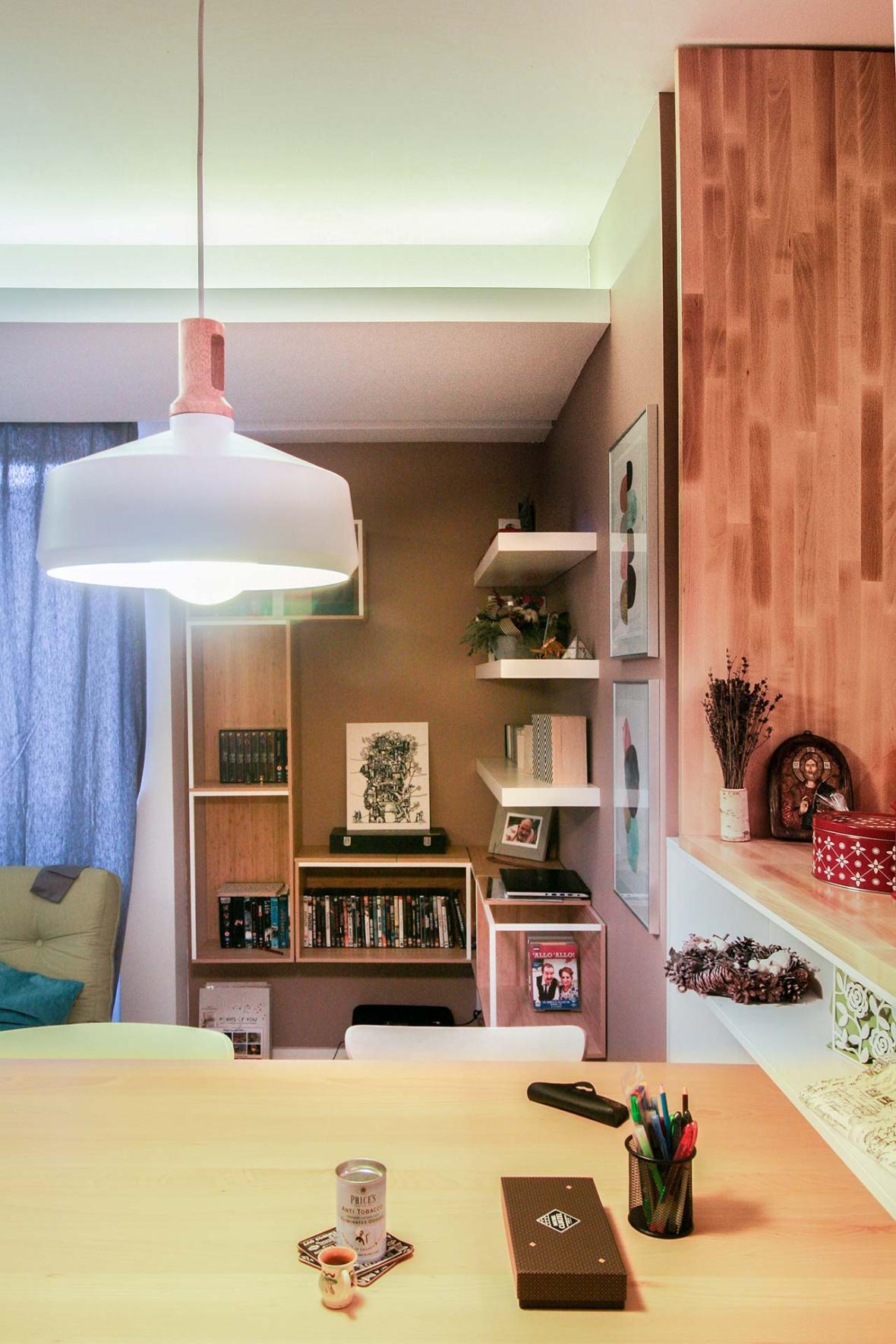 outbox-studio_apartament-saguna_arhipura_11