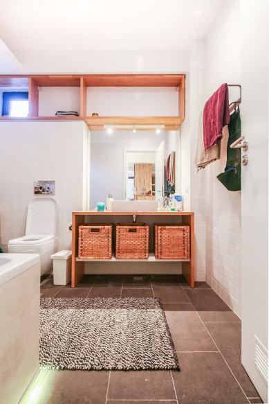 outbox-studio_apartament-saguna_arhipura_12