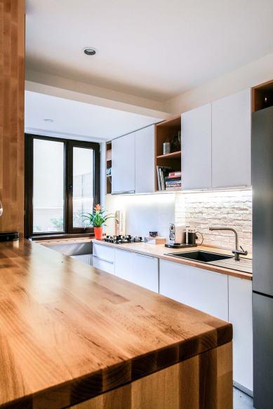 outbox-studio_apartament-saguna_arhipura_15