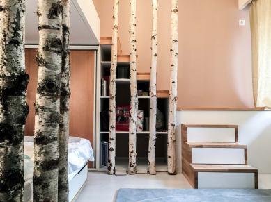 outbox-studio_apartament-saguna_arhipura_16