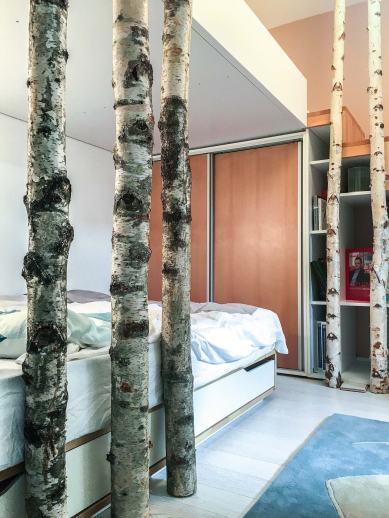 outbox-studio_apartament-saguna_arhipura_17