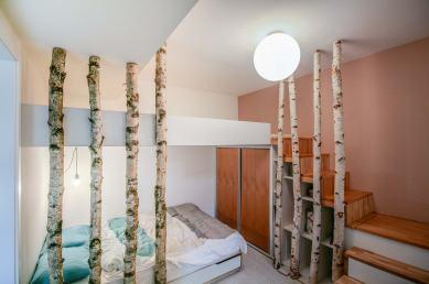 outbox-studio_apartament-saguna_arhipura_20
