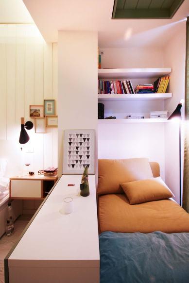 outbox-studio_apartament-saguna_arhipura_22