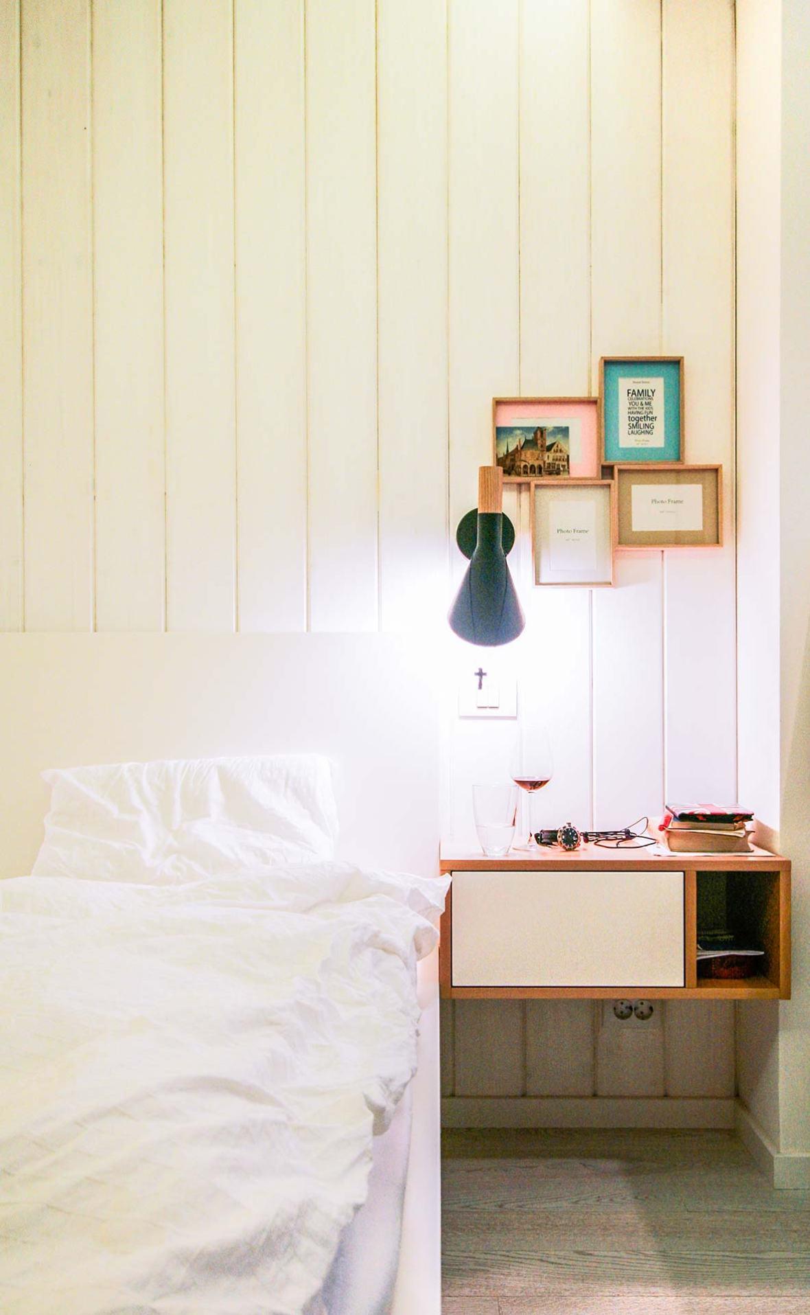 outbox-studio_apartament-saguna_arhipura_24