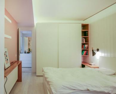 outbox-studio_apartament-saguna_arhipura_25