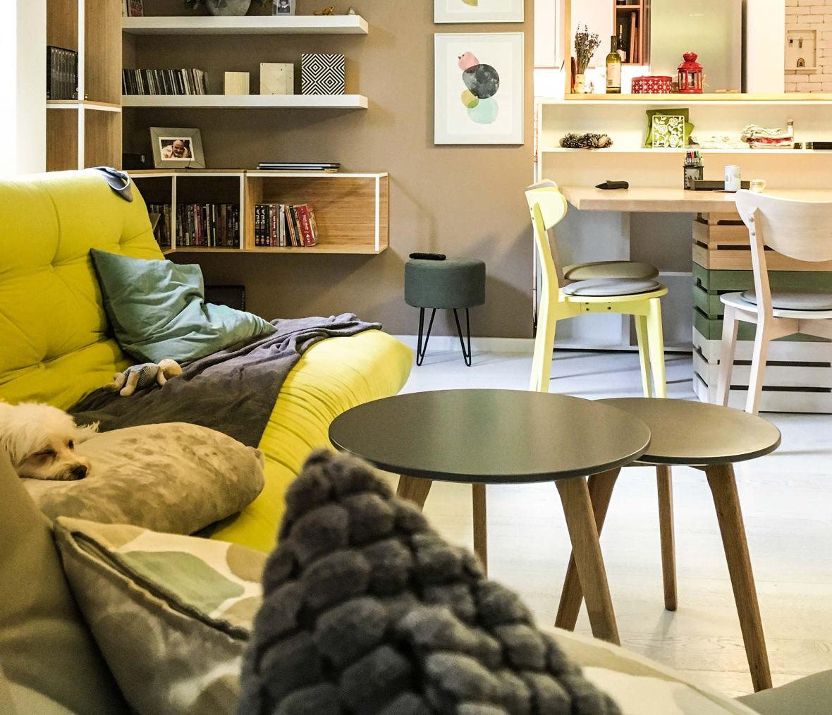 outbox-studio_apartament-saguna_arhipura_26
