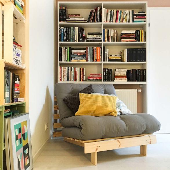 outbox-studio_apartament-saguna_arhipura_27