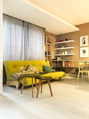outbox-studio_apartament-saguna_arhipura_28