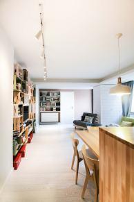 outbox-studio_apartament-saguna_arhipura_29