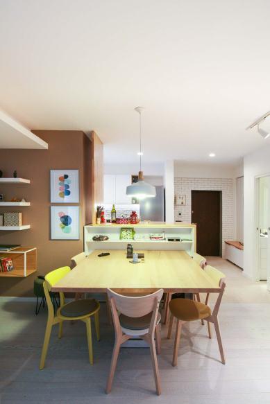 outbox-studio_apartament-saguna_arhipura_30