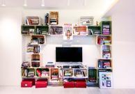 outbox-studio_apartament-saguna_arhipura_31