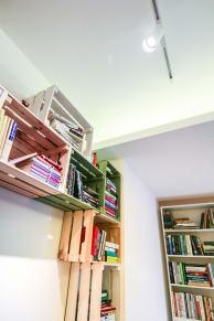 outbox-studio_apartament-saguna_arhipura_32