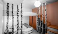 outbox-studio_apartament-saguna_arhipura_33
