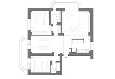 outbox-studio_nicolae_constantinescu_optimizat_arhipura_17