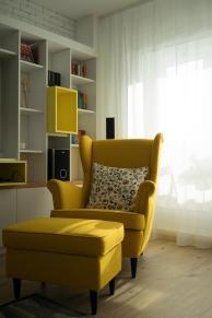 outbox-studio_nicolae_constantinescu_optimizat_arhipura_5