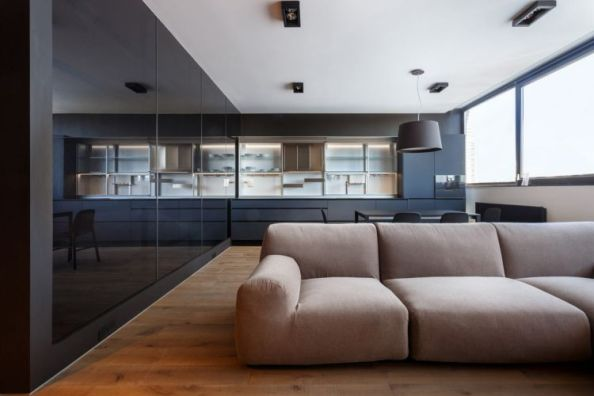 apartment-in-kiev-for-a-young-man-1-arhipura