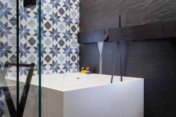 apartment-in-kiev-for-a-young-man-13-arhipura
