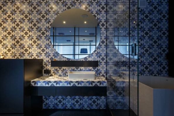 apartment-in-kiev-for-a-young-man-14-arhipura